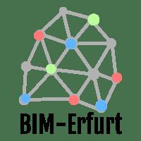 BIM – Erfurt